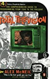 Total Television: Revised Edition