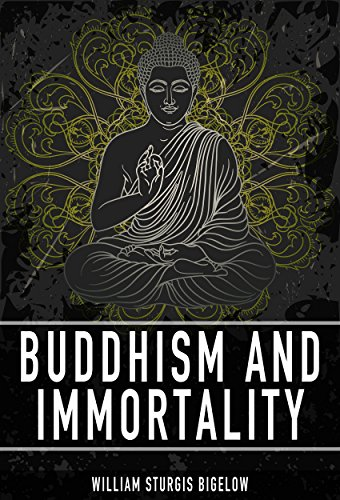 Nirvana Buddhism Pictures