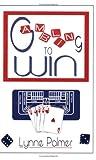 Gambling to Win