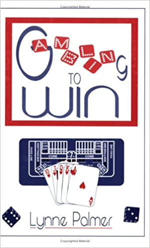 Gambling to win.com roulette fun