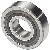 National 5206-DD A/C Clutch Bearing