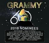 Music : 2018 GRAMMY® Nominees
