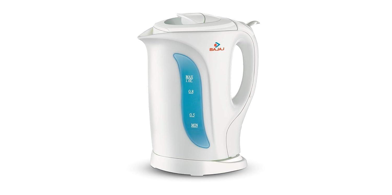 Bajaj electric kettle