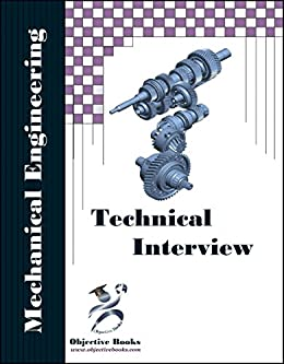 mechanical technical interview mechanical engineering interview questions and answers by debnath pranab - Fashion Designer Interview Questions And Answers