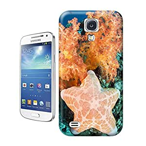 Unique Phone Case Other patterns star power Hard Cover for samsung galaxy s4 cases-buythecase