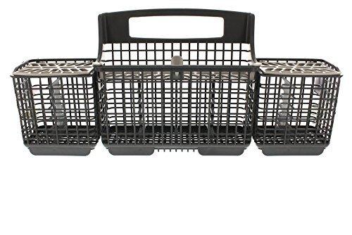 Whirlpool Dishwasher Silverware Basket 8562085
