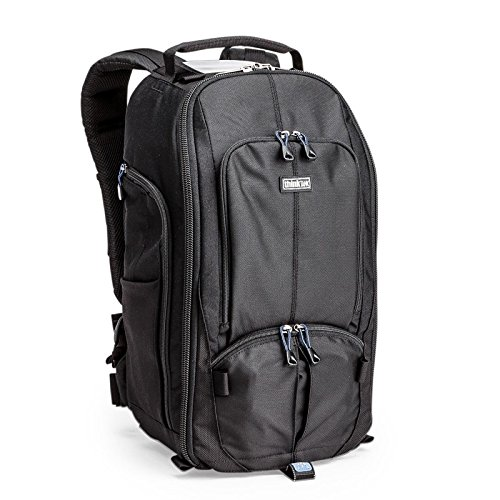 Think Tank Photo StreetWalker Pro Camera Backpack by Think Tank Photo