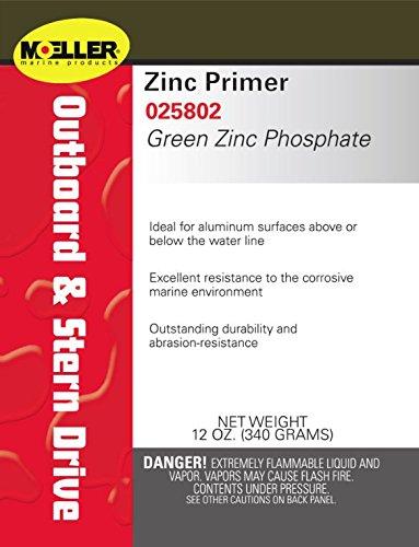 green-zinc-phosphate-primer