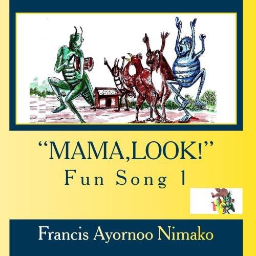 mamalook