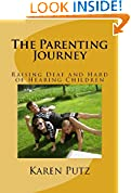 The Parenting