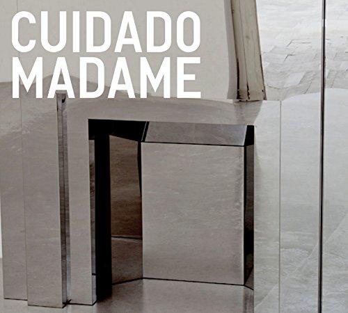 Cuidado Madame - Studio Arto