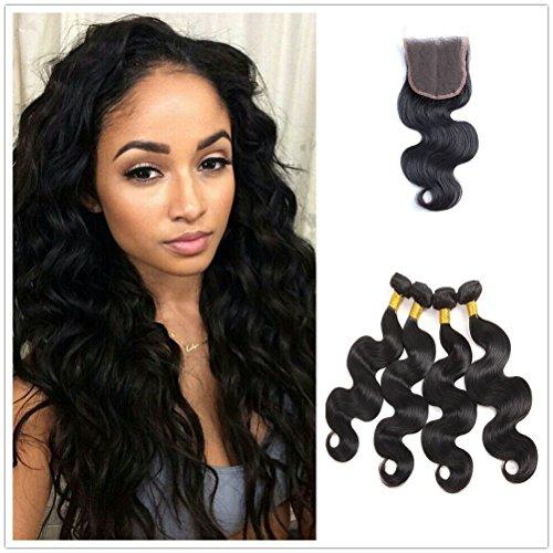 jif-hair-brazilian-virgin-hair-with-closure-unprocessed-brazilian-body-wave-human-hair-weave-5-bundl