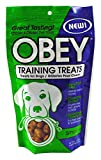 Cheap Stewart Obey Training Treats For Dogs And Puppies