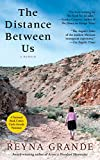 Image of The Distance Between Us: A Memoir