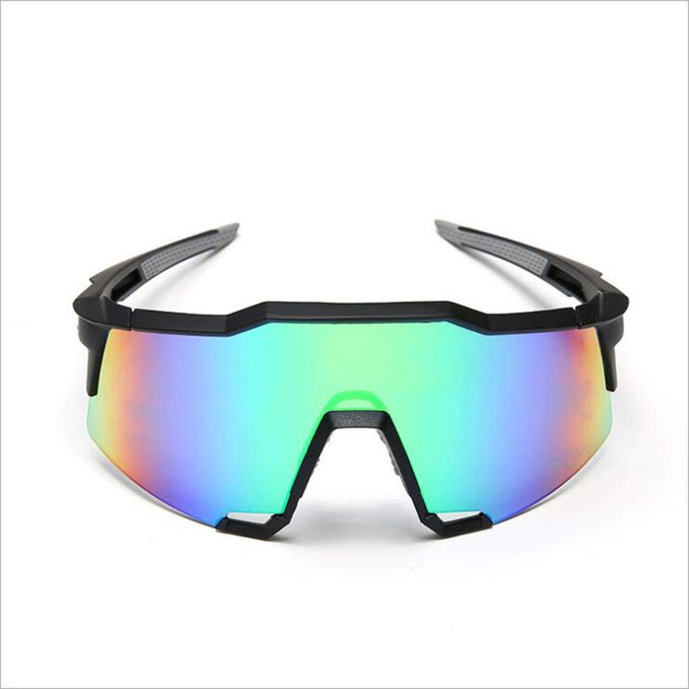 Tcbolsillo Gafas Polarizadas para Esquiar, Gafas De Sol para ...