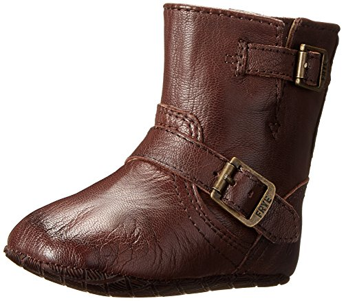frye-engineer-crib-shoe-infant-toddler-dark-brown-4-m-us-toddler