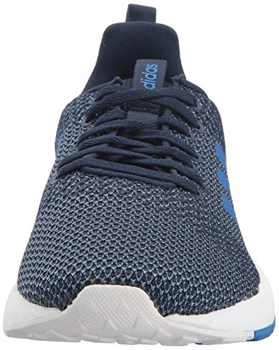adidas Men's Questar BYD, Collegiate Navy/Blue/raw Steel, 6.5 M US by adidas (Image #4)