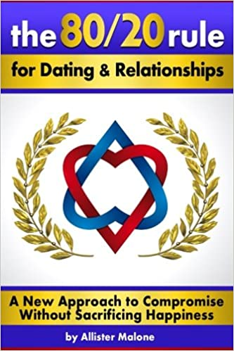 the 7 year rule of dating