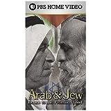 Arab & Jew: Return to Promised Land
