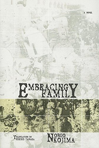 Embracing Family