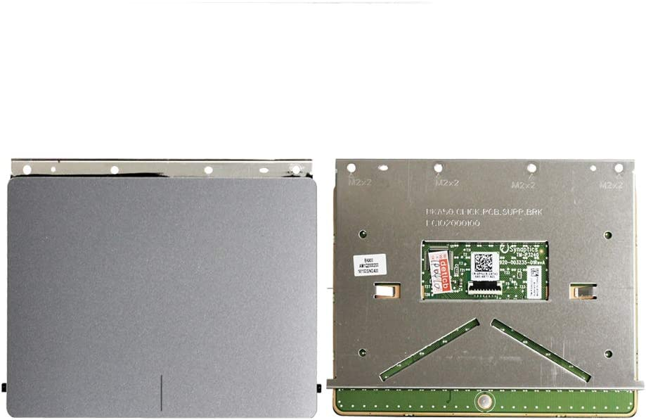 GinTai Trackpad Touchpad Replacement for Dell Inspiron 15 5567 5767 5579 5765