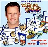 Songs In the Key Of Beaver
