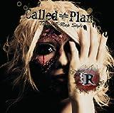 Called Plan - R (Type B) [Japan CD] PCM-109B