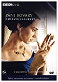Madame Bovary [DVD] (English audio)