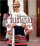 Hungary, Ann Stalcup, 0516236830