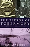 The Terror of Tobermory, Richard Baker, 1843410230