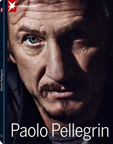 Download Paolo Pellegrin (Stern Portfolio) ebook