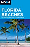 Florida Beaches, Parke Puterbaugh and Alan Bisbort, 1566914965