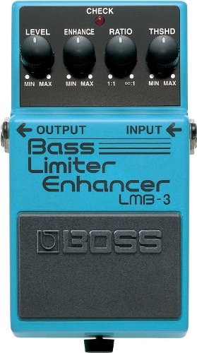 boss-lmb-3-bass-limiter-enhancer-pedal