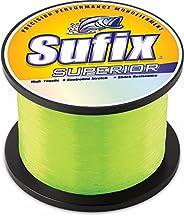 Superior 12 lb Hi-Vis Yellow - 1100 Yds (638-112)