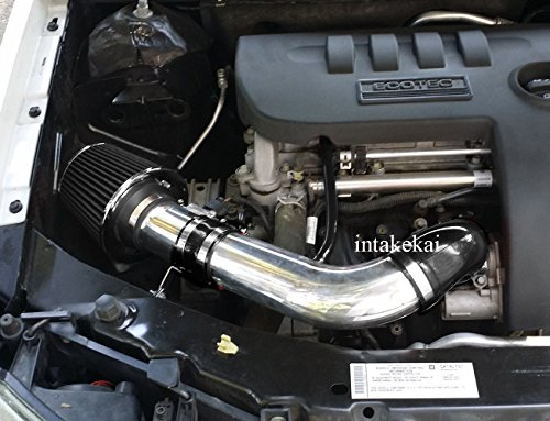 chevy-chevrolet-cobalt-pontiac-g5-saturn-ion-22l-24l-engine-air-intake-black