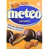 Meteo Caramel, 350g