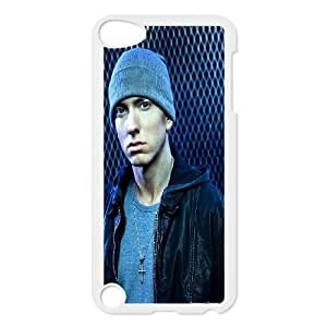 Best-Diy Steve-Brady cell phone case cover Superstar Eminem Marshall Mathers FOR Ipod Touch 5 Pattern-20 QmVrZ1vdmKp