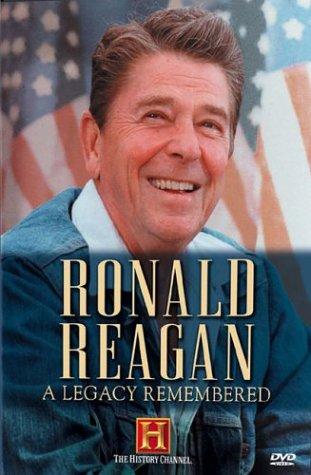Ronald Reagan: A Legacy ()