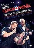 Pete Townshend's Classic Quadrophenia [DVD] [2015]