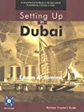 Setting Up in Dubai: Business Investor's Guide