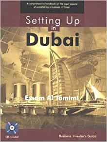 Flights to Dubai (DXB)