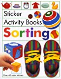 Sorting, Deni Bown and Dorling Kindersley Publishing Staff, 1564582469