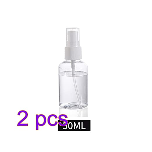 Ao Tuo - Botella de perfume de plástico transparente con ...
