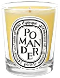Diptyque - Candle - Pomander (Cinnamon & Orange)