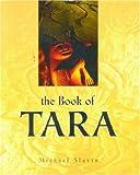 The Book of Tara, Michael Slavin, 0863274722