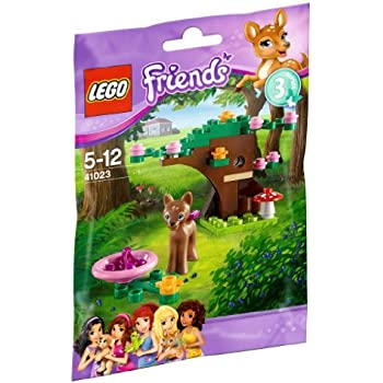 Amazoncom LEGO Friends Turtles Little Oasis Toys Games - Injured tortoise gets set lego wheels help move