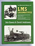 An Illustrated History of LMS Locomotives, Vol. 3: Absorbed Pre-Group Classes, Northern Division