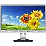 "Brilliance P-line 220P4LPYES - LED-Monitor - 55.9cm/22"""