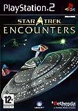 Star Trek: Encounters (PS2)