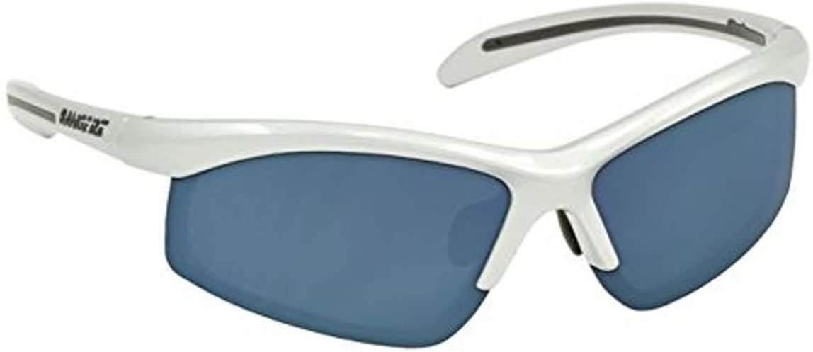 Bangerz Youth Performance Enhanced Vision Baseball//Softball Glasses